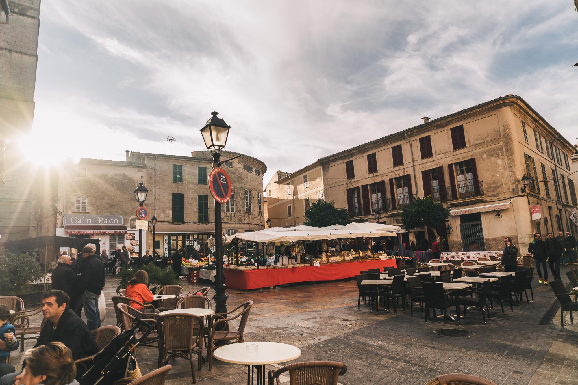 0628-MA-13-Sineu-Mallorca