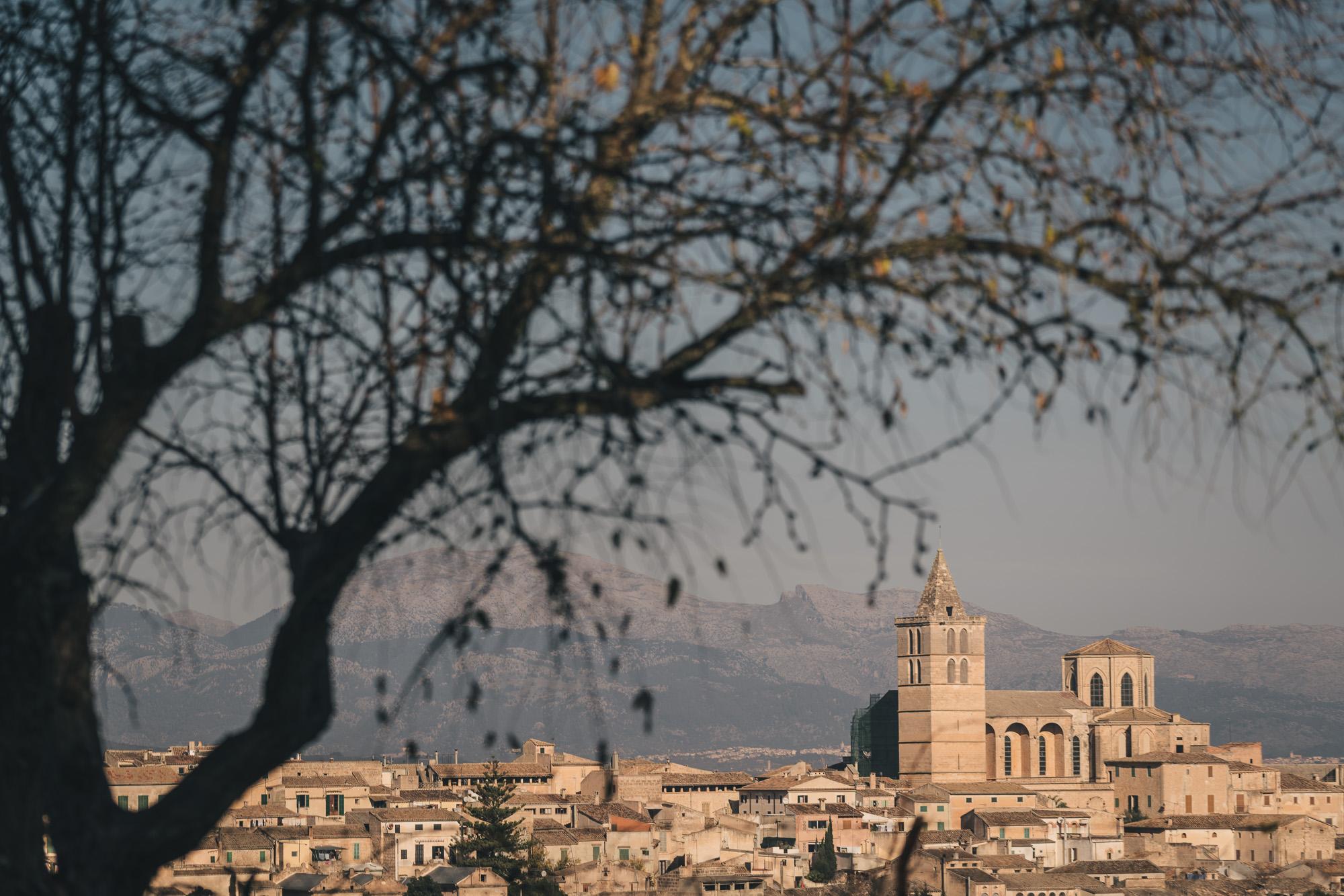 2093-MA-13-Sineu-Mallorca