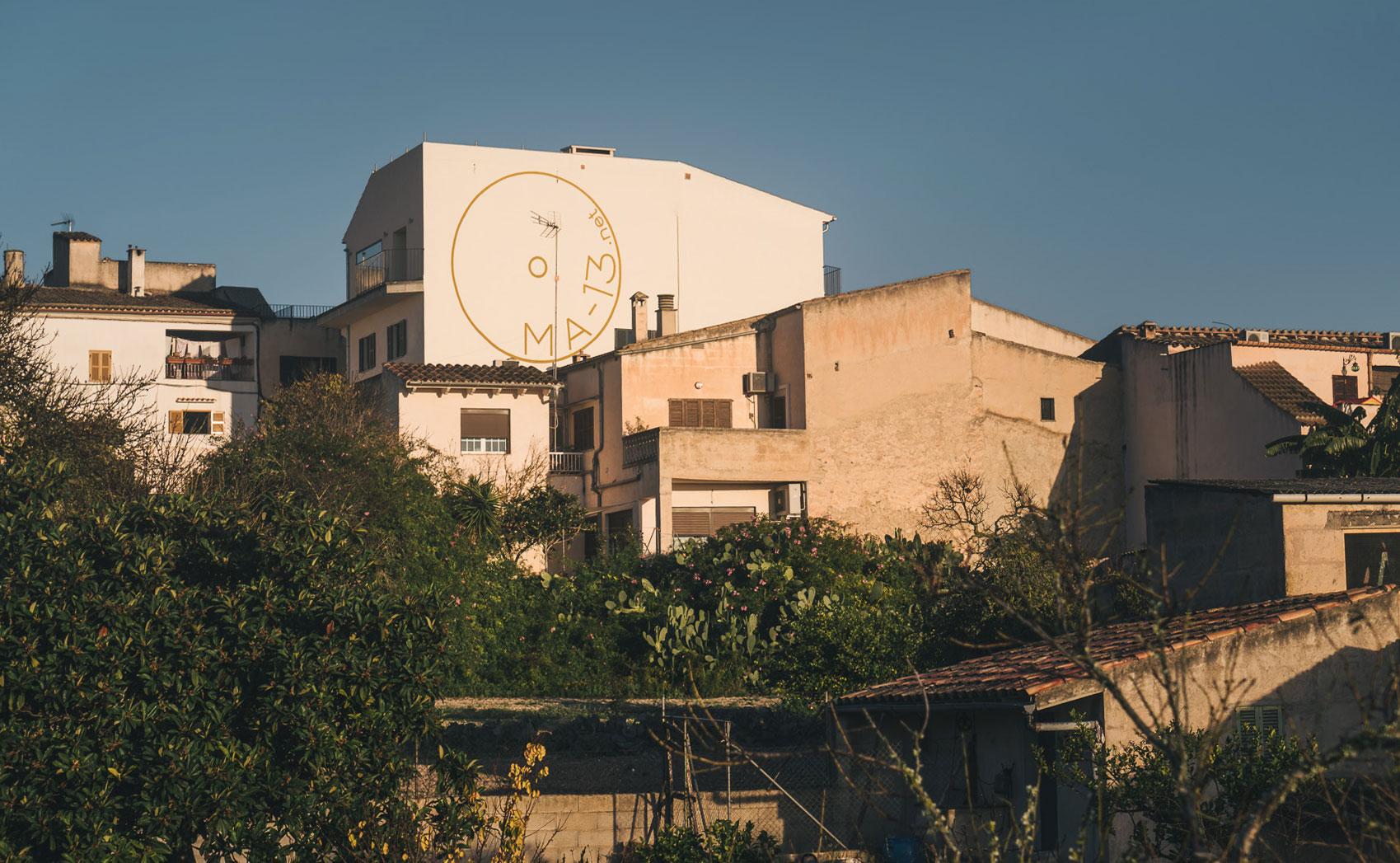2739-MA-13-Sineu-Haus